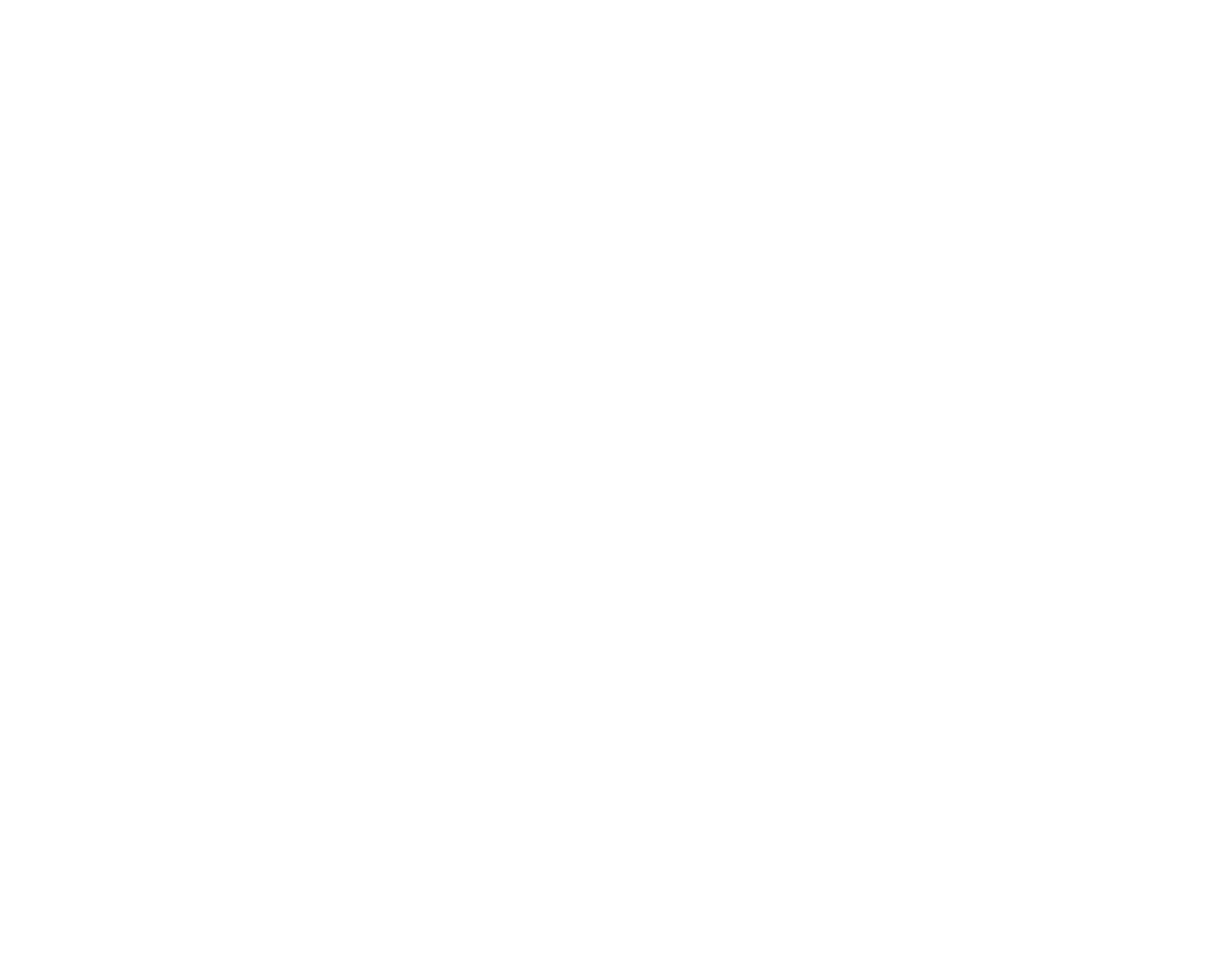 webY - Websites & more